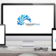 Cloud-Hosting durch die Splendid Minds GmbH