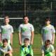 Wir sind Sponsor der Sportfreunde Fürth e.V.